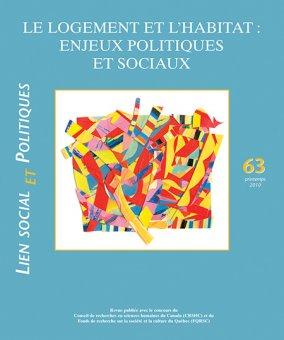 lien social et politique