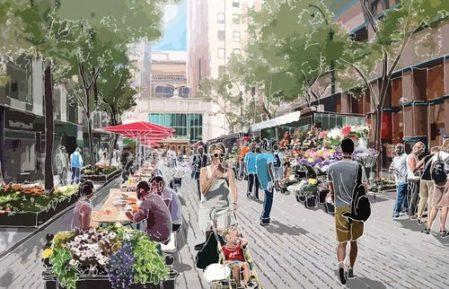 https://urbabillard.wordpress.com/2013/10/18/new-york-soigne-ses-espaces-publics/