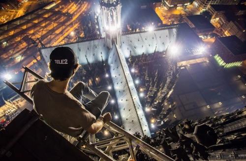 arrampicatori-russi-9