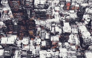 cities-illustrations-atelier-olschinsky-02