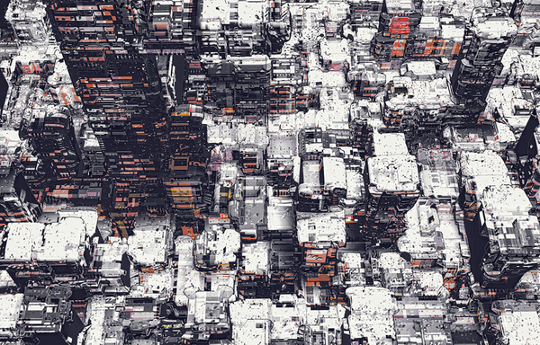 cities-illustrations-atelier-olschinsky-02