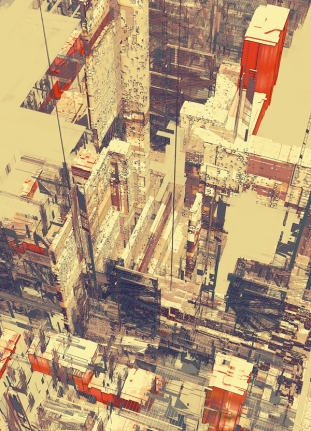 cities-illustrations-atelier-olschinsky-03
