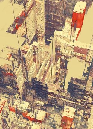 cities-illustrations-atelier-olschinsky-03