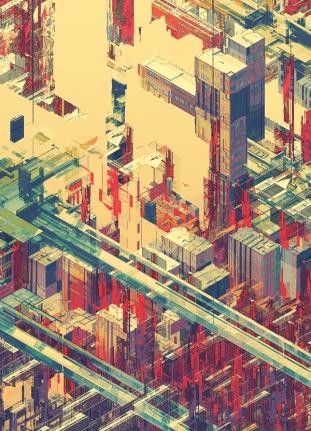 cities-illustrations-atelier-olschinsky-04