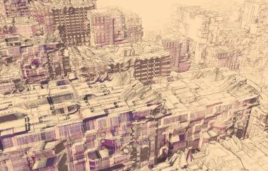 cities-illustrations-atelier-olschinsky-05