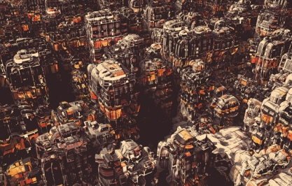 cities-illustrations-atelier-olschinsky-06