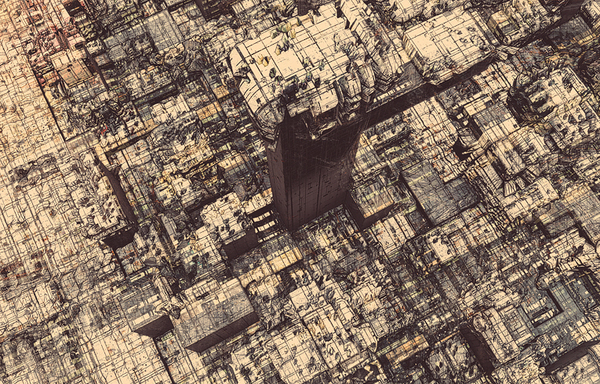 cities-illustrations-atelier-olschinsky-07