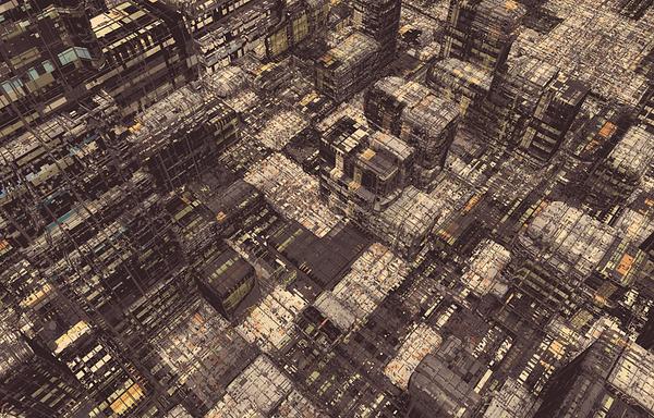 cities-illustrations-atelier-olschinsky-08