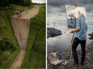 creative-photo-manipulation-erik-johansson-18