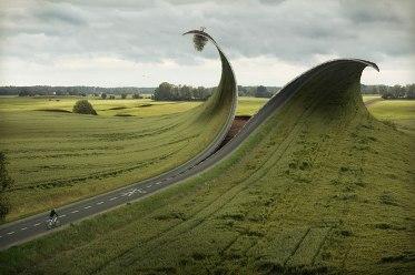 creative-photo-manipulation-erik-johansson-5