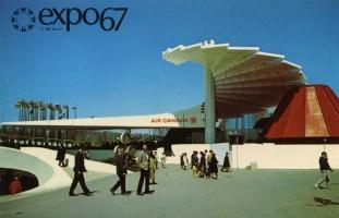 Expo_67_Air_Canada_Pavilion001
