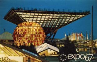 Expo_67_Canada_Pavilion_PC_001