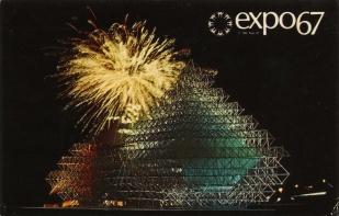 Expo_67_Gyroton_night_PC_003