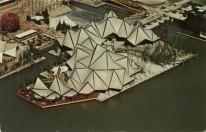 Expo_67_Ontario_Pavilion_PC_002-e1382322536192