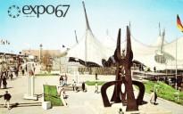 expo_67_Otto_Federal_Republic_of_Germany_Pavilion-e1382322640232
