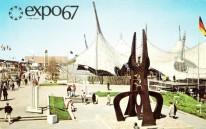 expo_67_Otto_Federal_Republic_of_Germany_Pavilion-e1382322640232