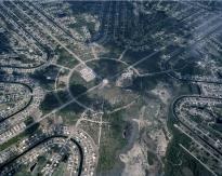 housing-subdivision-urban-sprawl-sterling-ridge-florida-christoph-gielen