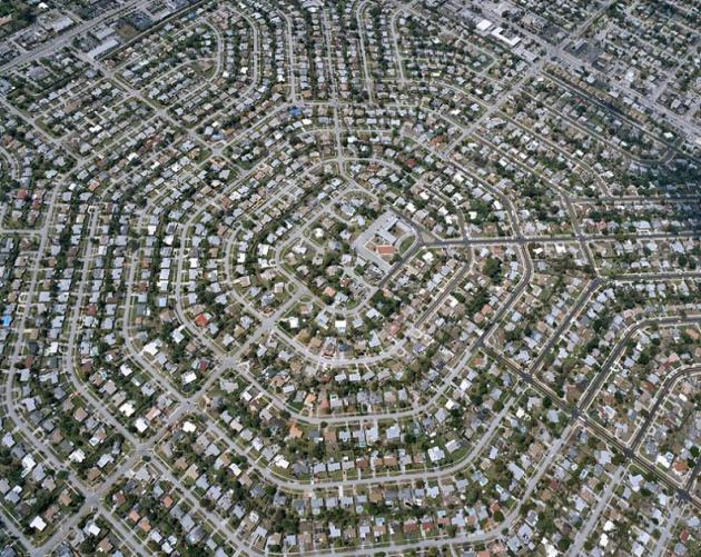 urban-sprawl-in-united-states-eden-prairie-aerial-florida