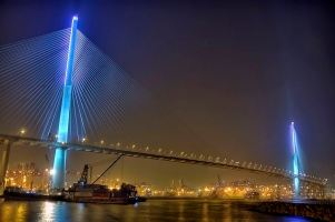 800px-stonecutters_bridge_night_view-1
