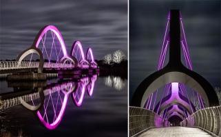 94_634_en_solvesborg_bridge_01