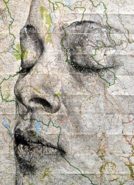 edfairburn-map-portraits-01