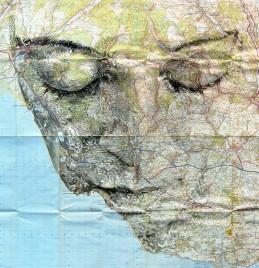 edfairburn-map-portraits-02