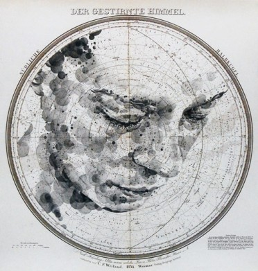 edfairburn-map-portraits-06