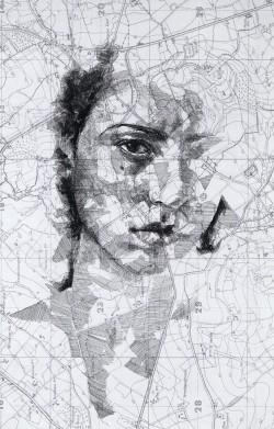 edfairburn-map-portraits-07 (1)