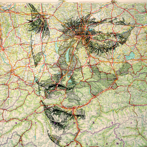 edfairburn-map-portraits-09 (1)
