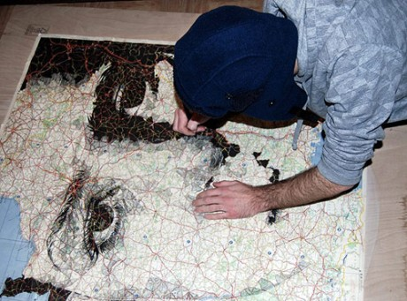 edfairburn-map-portraits-10
