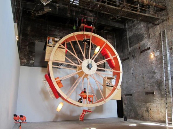 Hamster-Wheel-Scott-Lynch-1-600x449