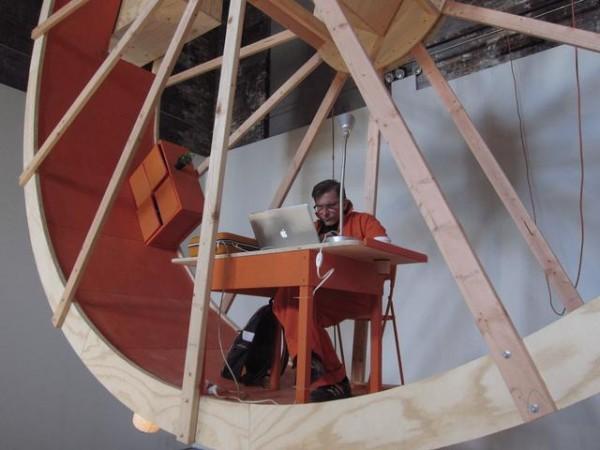 Hamster-Wheel-Scott-Lynch-2-600x450