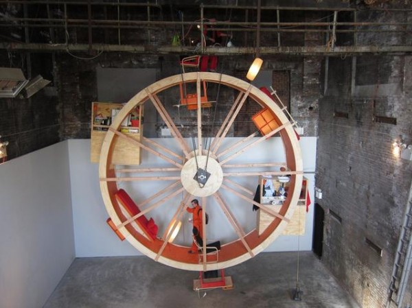 Hamster-Wheel-Scott-Lynch-6-600x449