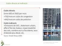140415 Lancement stationnement CRE-Montréal Félix Gravel2_Page_14