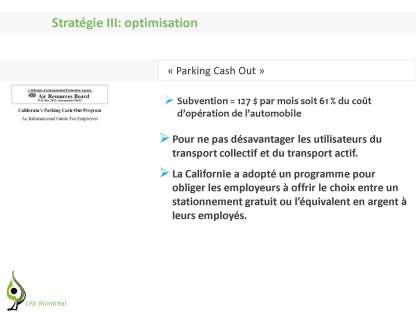 140415 Lancement stationnement CRE-Montréal Félix Gravel2_Page_31