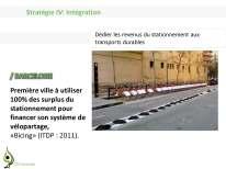 140415 Lancement stationnement CRE-Montréal Félix Gravel2_Page_34