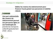 140415 Lancement stationnement CRE-Montréal Félix Gravel2_Page_35