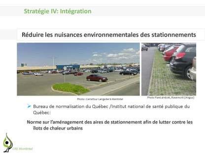 140415 Lancement stationnement CRE-Montréal Félix Gravel2_Page_36