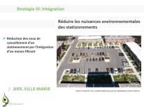 140415 Lancement stationnement CRE-Montréal Félix Gravel2_Page_38