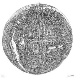 https://urbabillard.wordpress.com/2014/05/27/la-ville-dessinee-par-lhomme-camera/