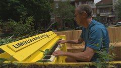 140612_ee19q_piano-urbain_4