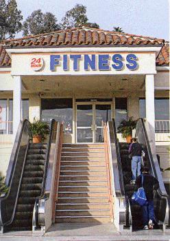 fitness_escalator-248x350