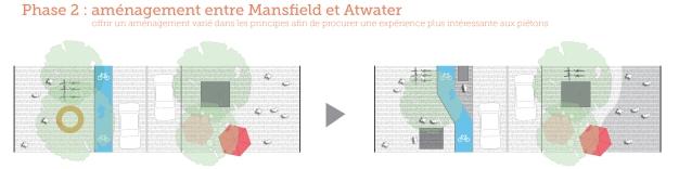 Proposition-RueSainteCath-JL_Oct201410copie