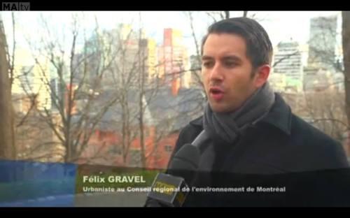 Félix MaTV