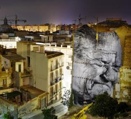 Cartagena, Spain in 2008