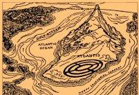 Atlantide2