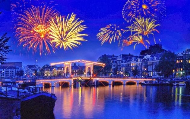 FireworksAmsterdam (1)