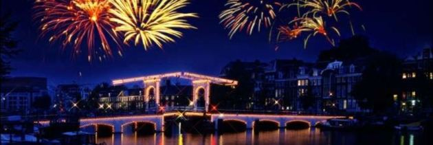 happy-new-year-amsterdam.jpg.852x286_default