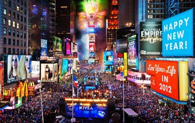 New-York-New-Years-Eve