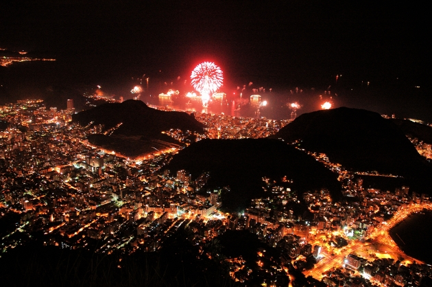 news-year-eve-in-rio